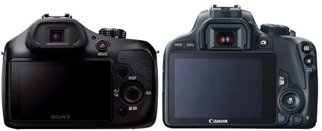 Canon-A3000-vs-SL1-image-3