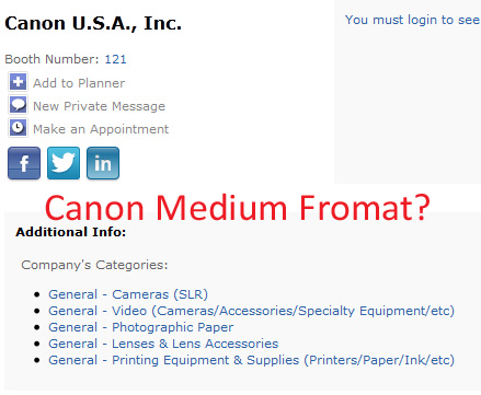 Canon-Medium-Format-Image