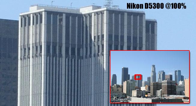 Nikon-D5300-at-100