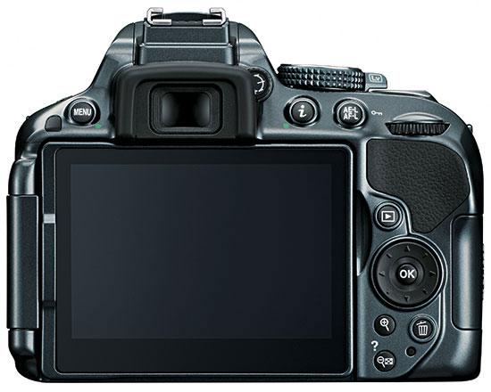 Nikon-D5300-front-image2