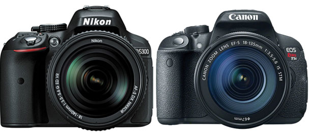 Nikon-D5300-vs-700D-image-3