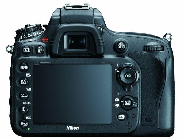 Nikon-D600-back-image