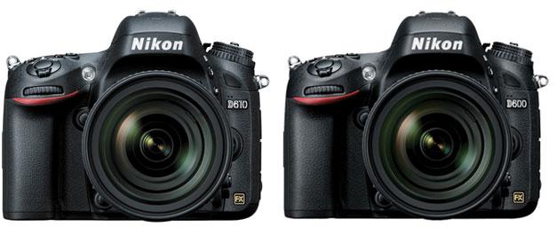 Nikon-D610-vs-Nikon-D600-2