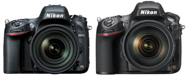 Nikon-D610-vs-Nikon-D800-image-1