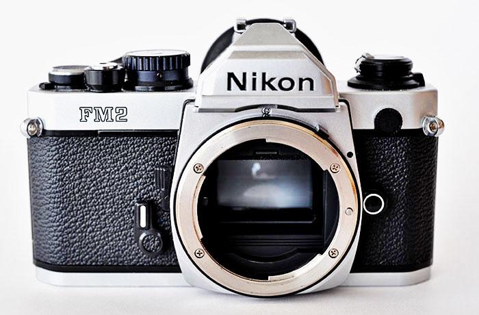 Nikon-Fullframe-Compact-DSLR-image