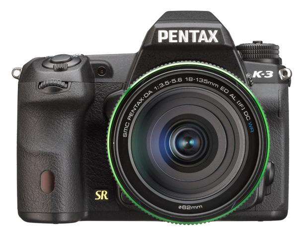 Pentax-K--Lens-image