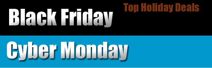 Black-Friday-2013