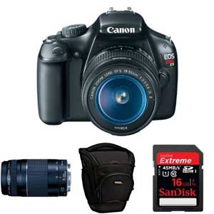 Canon-1000D-Deals