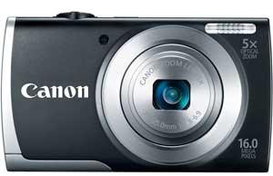Canon-PowerShot-A2500