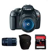 Image-Canon-EOS-Rebel-T3