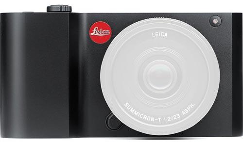 new-leica-mirrorless-image