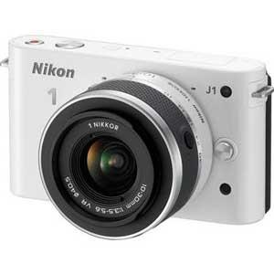 Nikon-J1-deals
