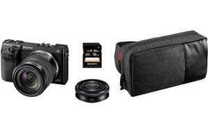 Sony-NEX7-with-lens-bundles