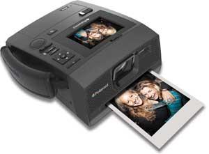 image-Polaroid-Z340-Instant