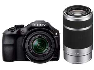 save-on-sony-a300