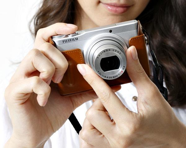 Fuji-cameras-2014