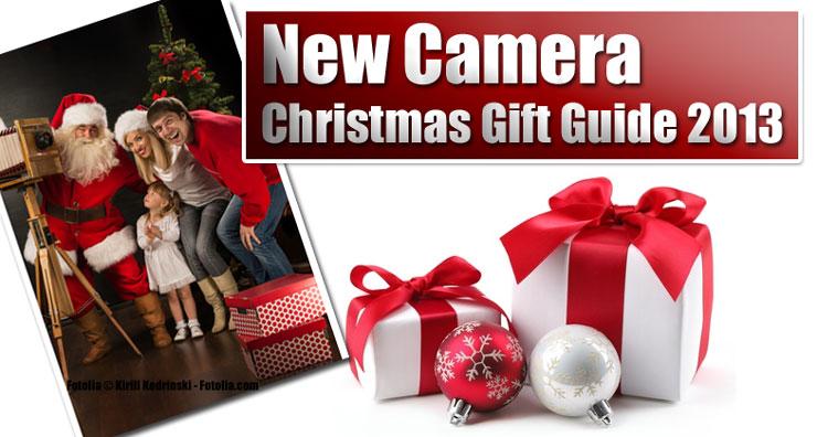 New-Camera-Christmas-Giftguide-2013