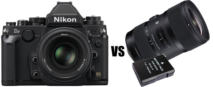 Nikon-vs-third-party-image