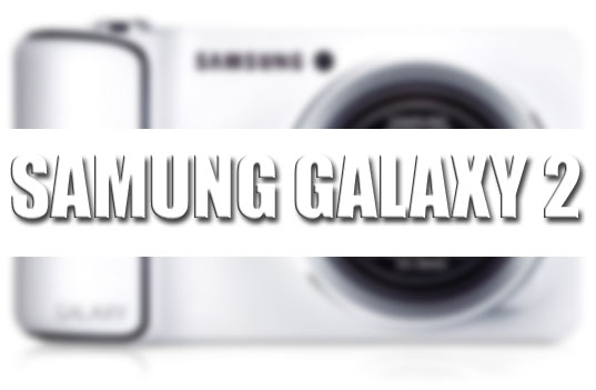 Samsung-Galaxy-2-camera