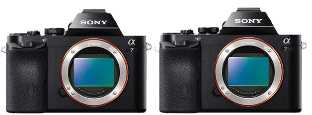 Sony-A7-vs-A7r-image-1