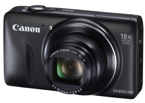 Canon-PowerShot-SX600-HS-im