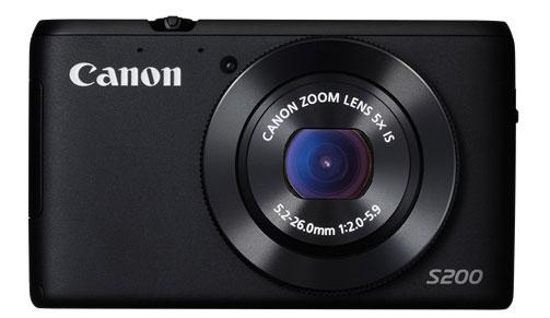 Canon-S120-image