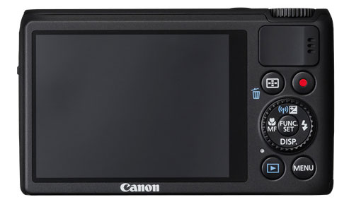 Canon-S200-back-image