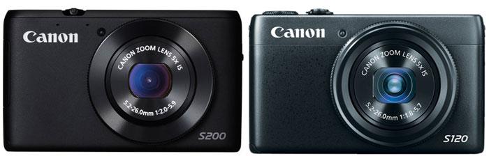 Canon-S200-vs-S120-image