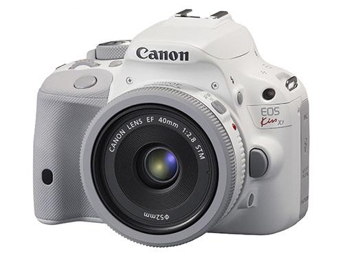 EOS-white-100D-SL1