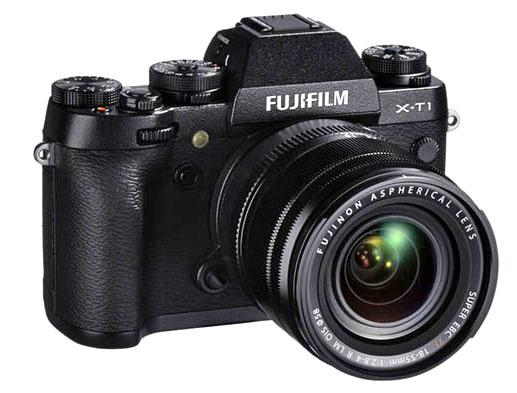 Fuji-X-T1-camera-image