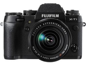 Fuji-X-T1-small