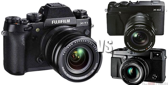 Fuji-X-T1-vs-X-E2