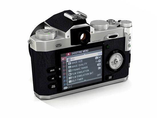 Fuji-X-W1-image-1