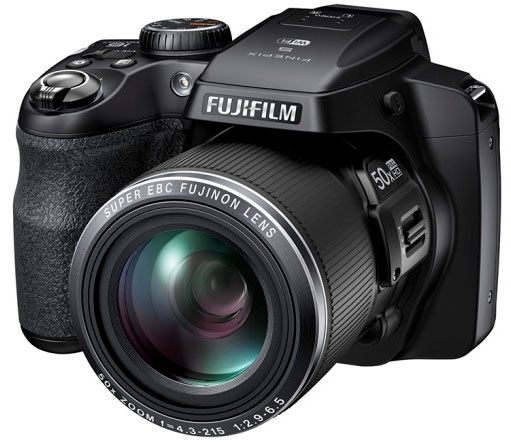 Fujifilm-S1-image