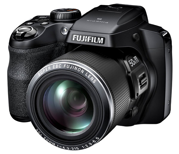 Fujifilm-S9200-image