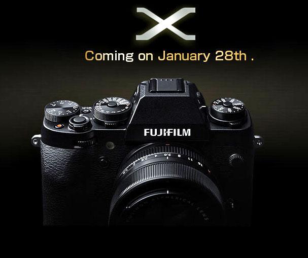 Fujifilm-X-T1-coming-image
