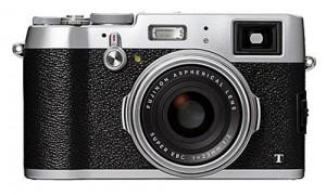 Fujifilm-X100T-image