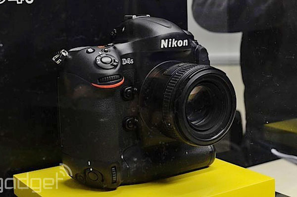 Nikon-D4S-image-3