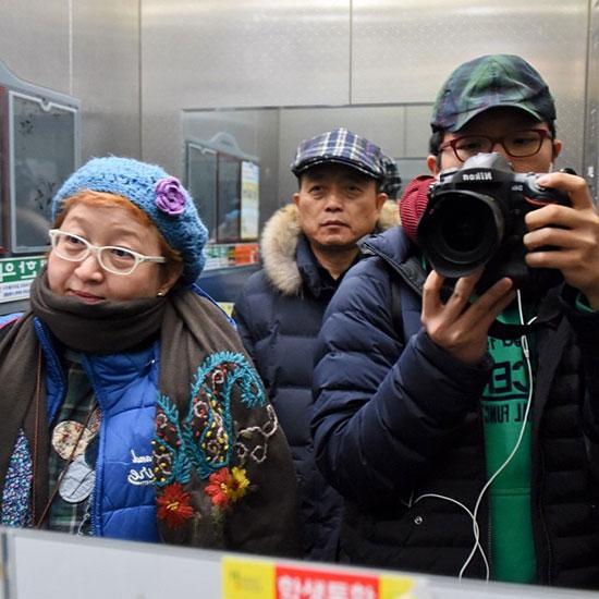 Nikon-D4s-camera-img