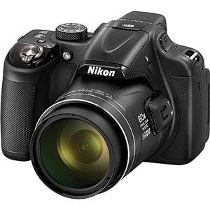 Nikon-P600-small-image