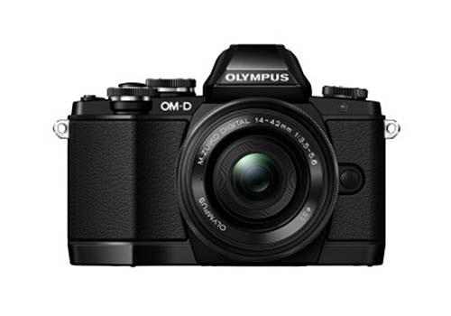 Olympus-E-M10-image-2
