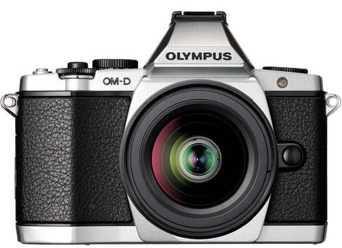 Olympus-OM-D-E-M10-image