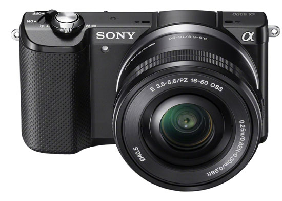 Sony-A5000-image
