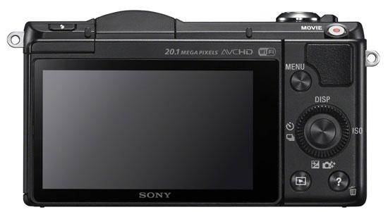 Sony-NEX-A5000-back-image