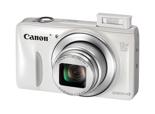 image-canon-SX600-HS
