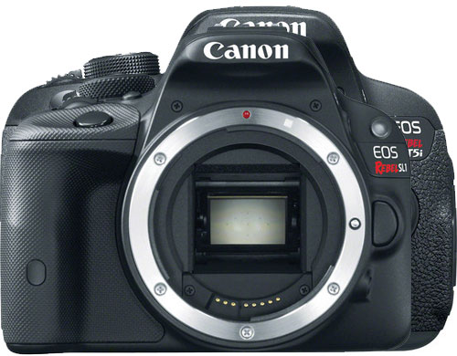 img-Canon-750D-and-100D-MII-com