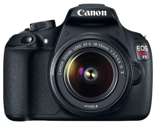 Canon-1200D-image-1