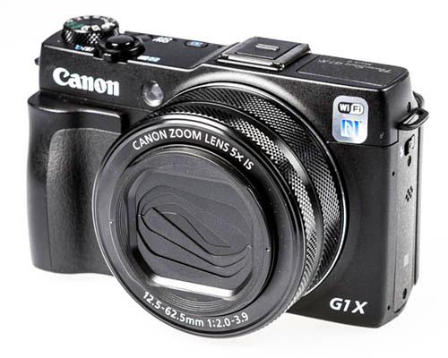 Canon-G1X-Mark-II-Image-Lea