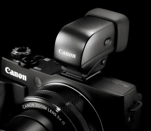 Canon-G2X