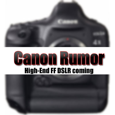 Canon-High-End-DSLR-image